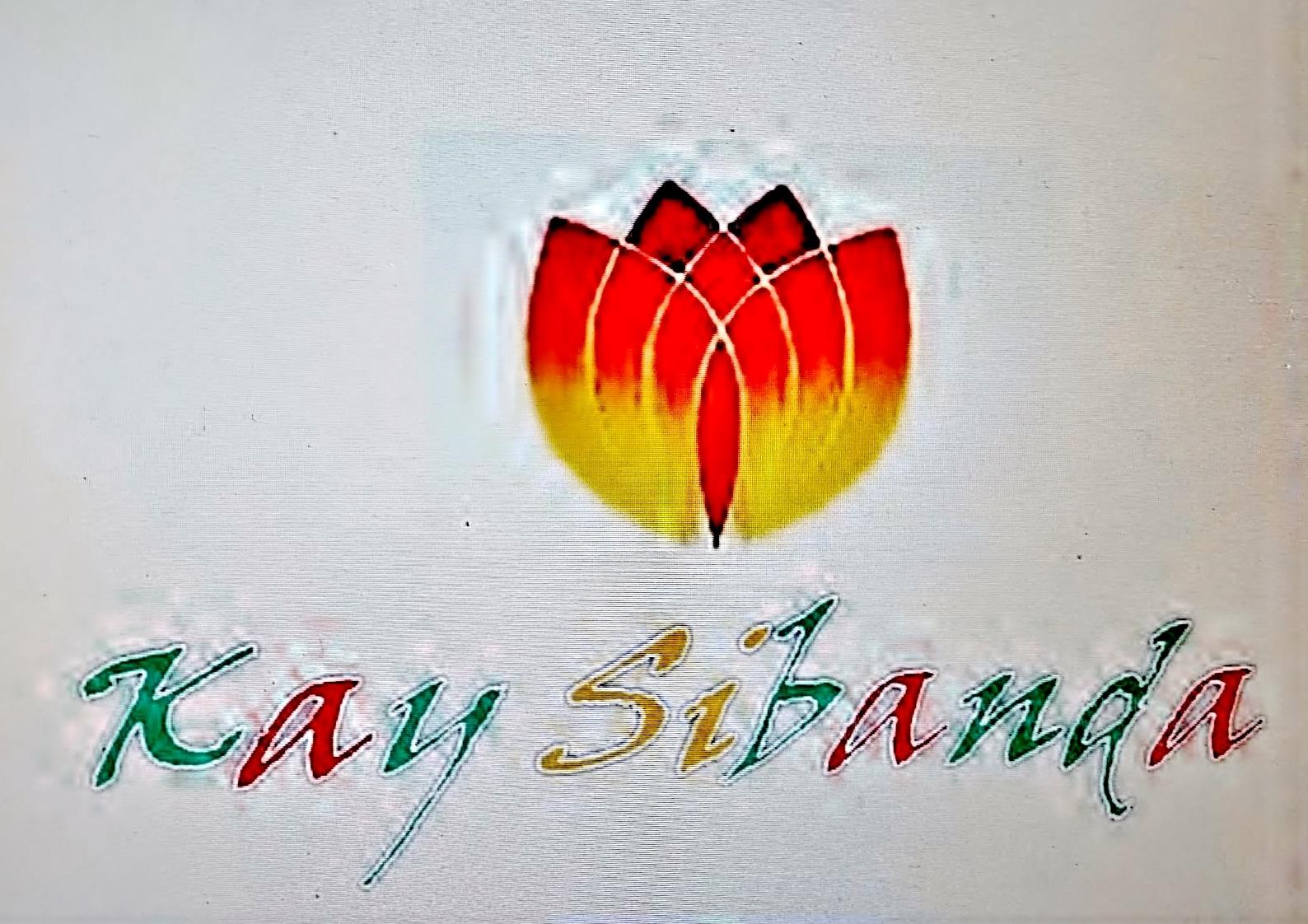 Kay Sibanda's Signature