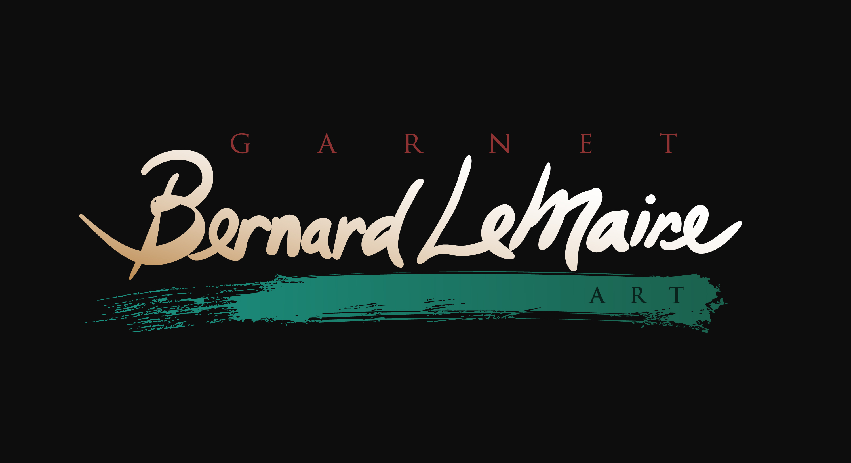 Garnet LeMaire's Signature