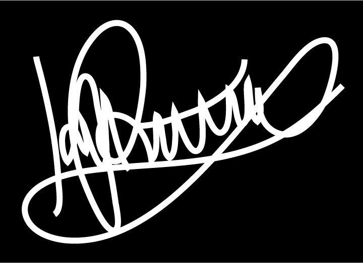 Kristopher PETRENKO's Signature
