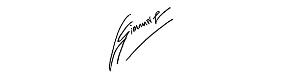 Chipika Simanwe's Signature