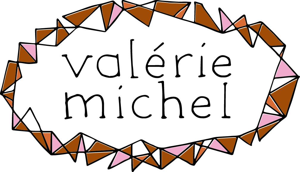 Valérie Michel's Signature