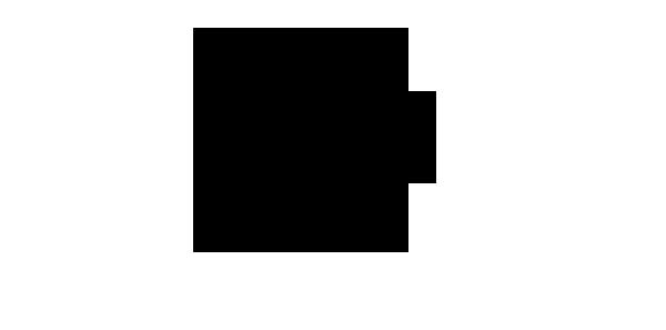 Fivi's Signature