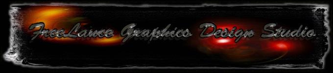 Lance GraphX's Signature