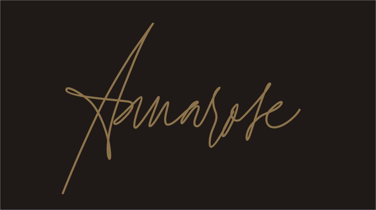 Annarose's Signature