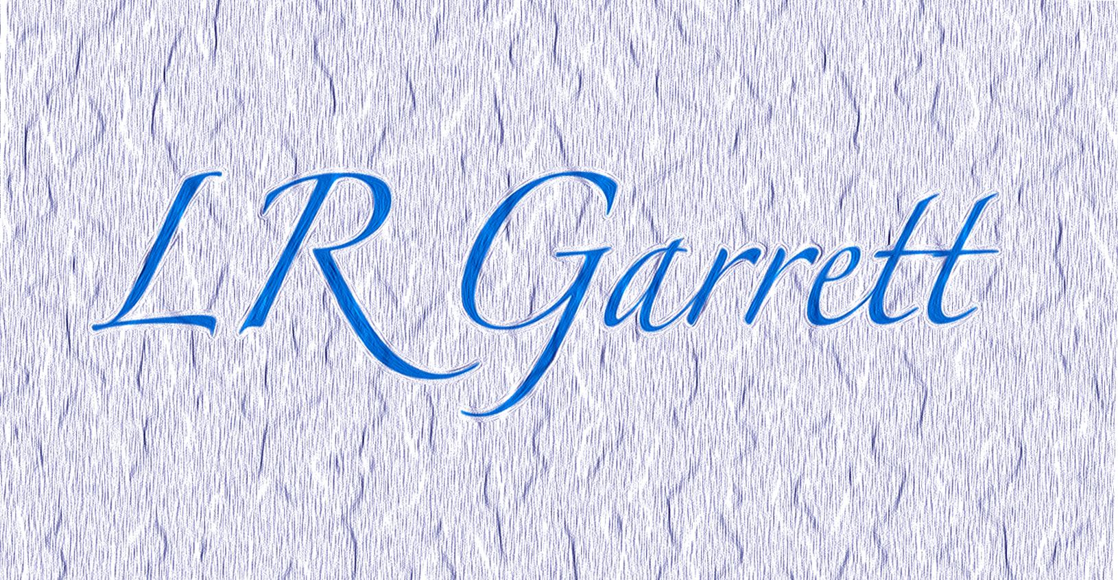 les garrett's Signature