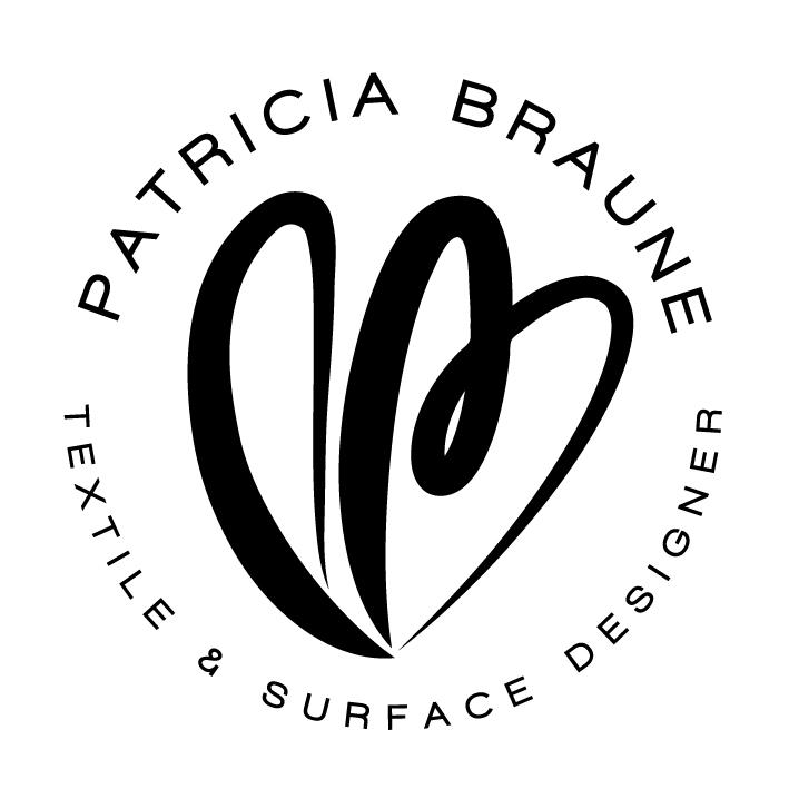 Patricia Braune's Signature