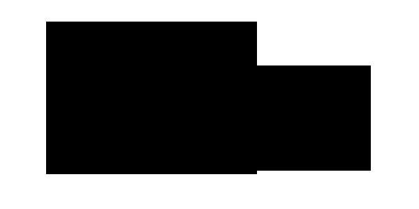 s davis's Signature