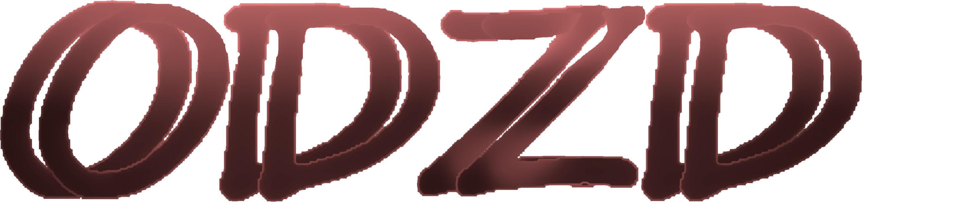 Odezza Design's Signature