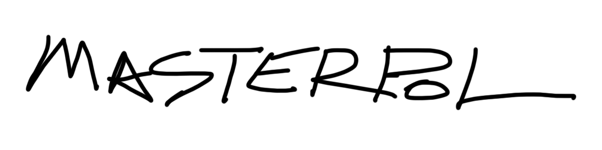 Rose Masterpol's Signature