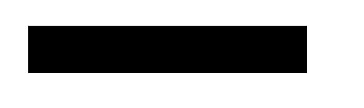 David Yeh's Signature