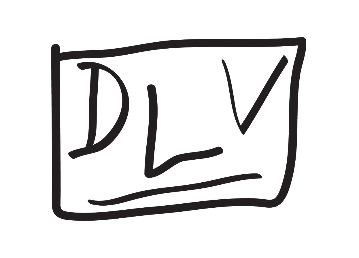 David Venon's Signature