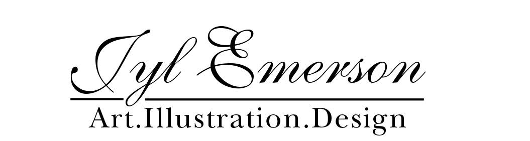 Jyl Emerson's Signature