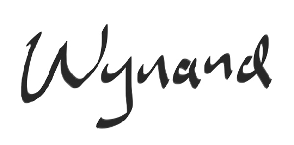 Wynand du Plessis's Signature