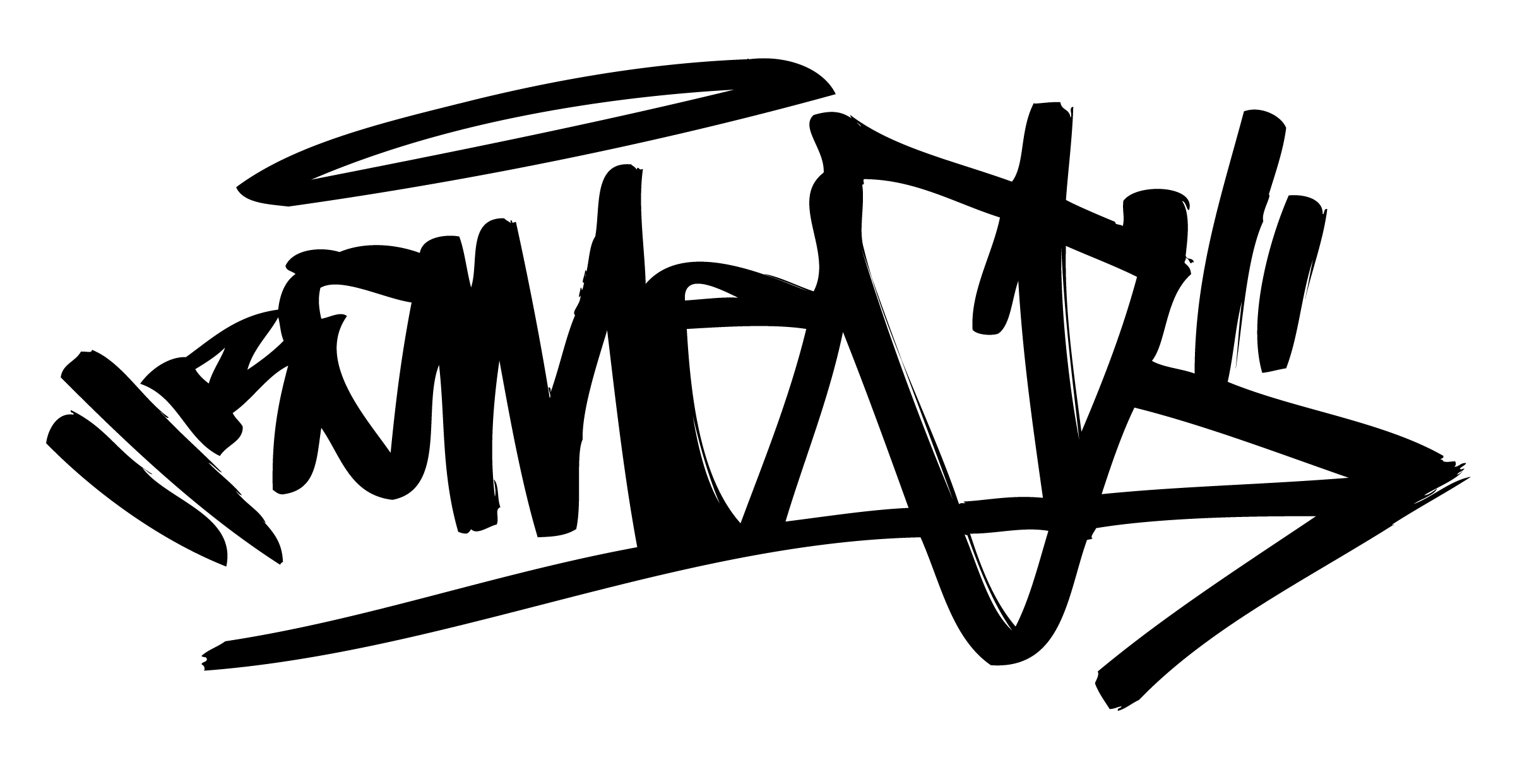 Romeo One's Signature