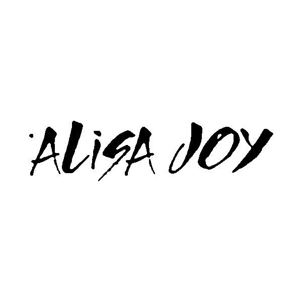 Alisa Heard's Signature