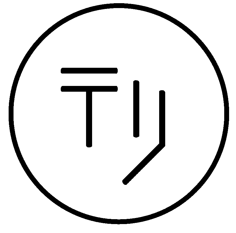 Terence Nelson's Signature