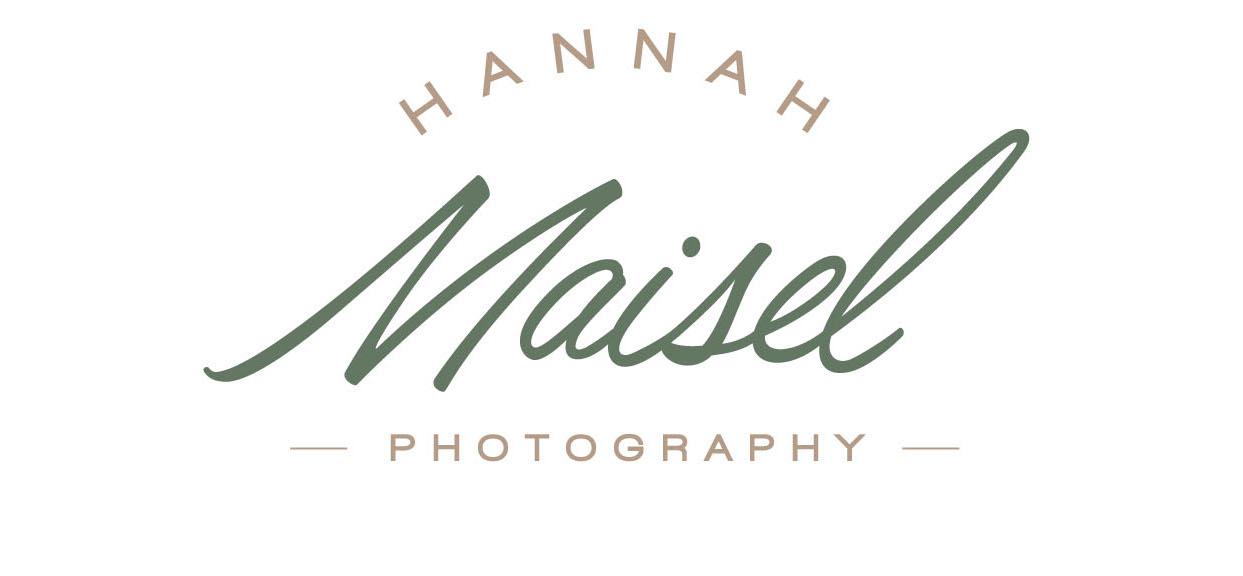 Hannah Maisel's Signature