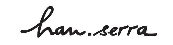Serra Han's Signature
