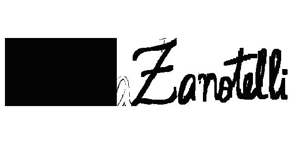 Paula Zanotelli's Signature