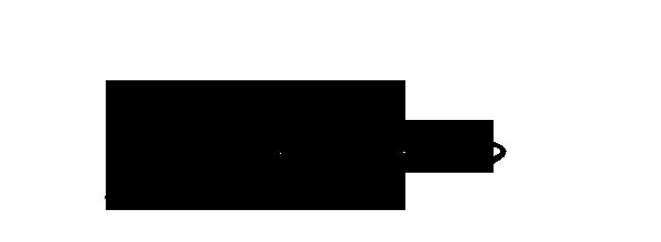 REDNCK DEBUTANTE's Signature