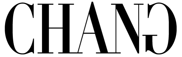 Chang shen Tan's Signature