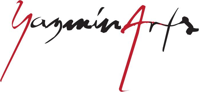 Veronica Yazmin Allen's Signature