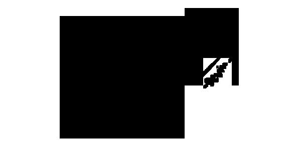 Devin Mandayanti's Signature