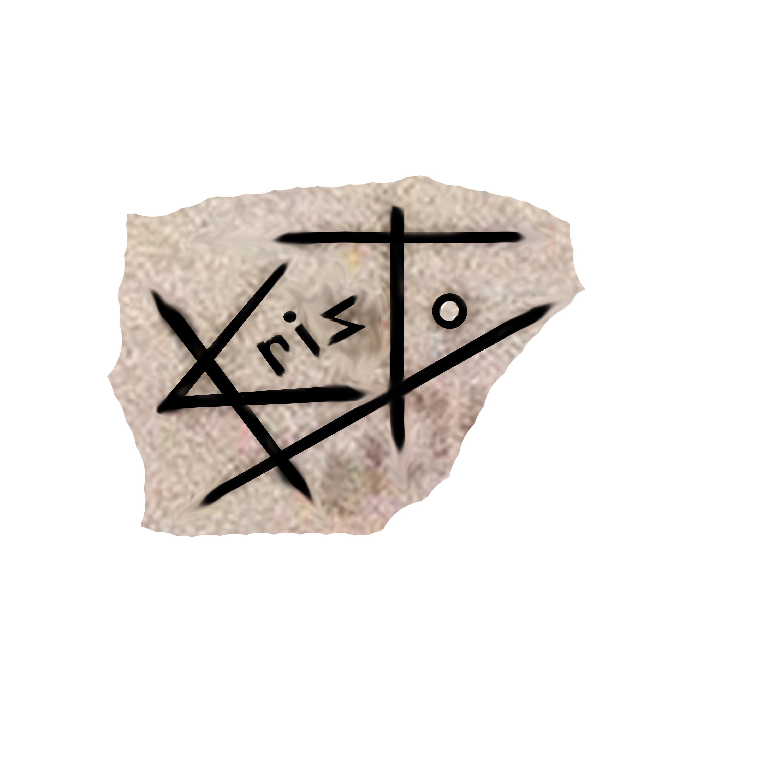Kristoffer tolentino's Signature