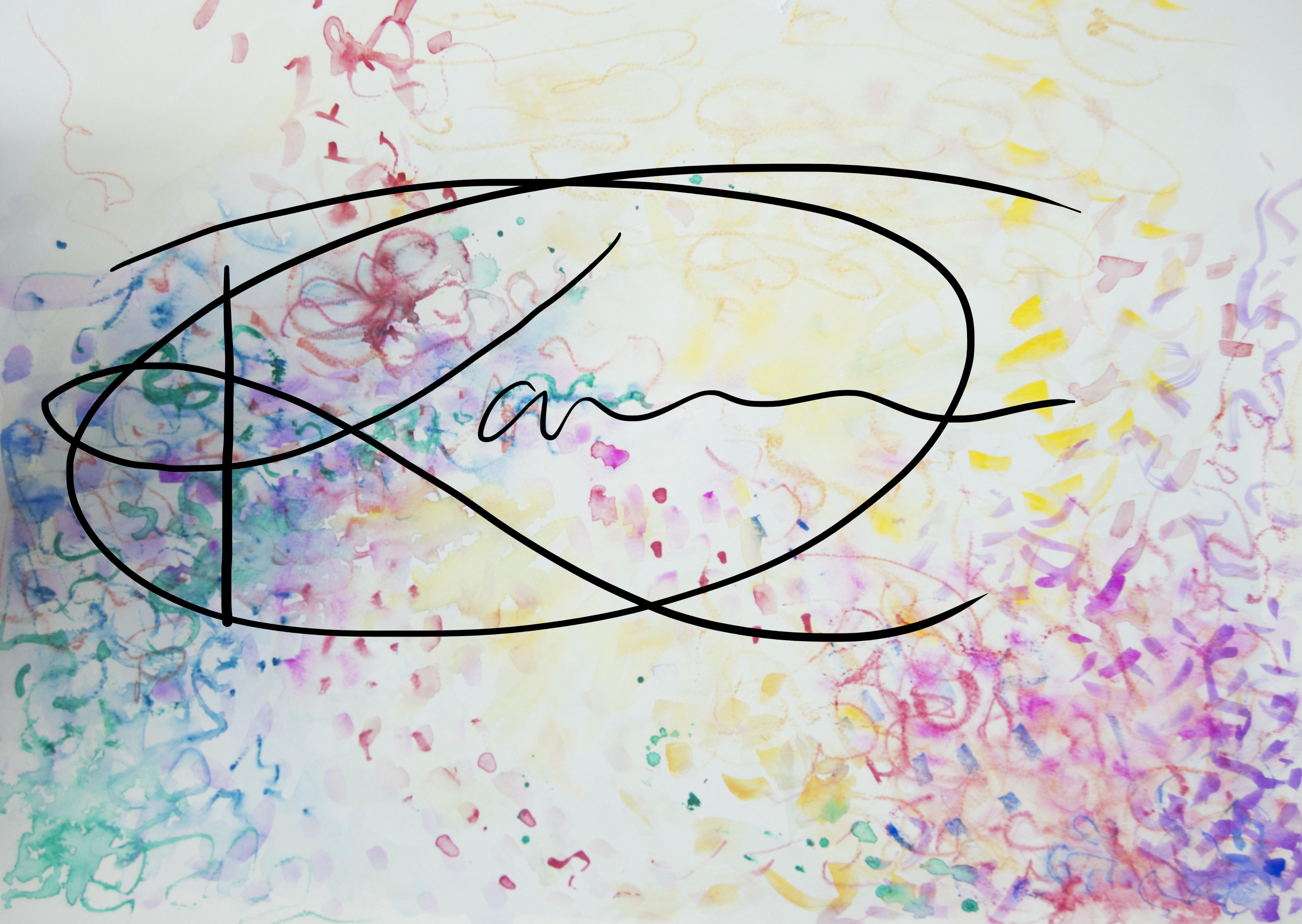 Karina Thome's Signature