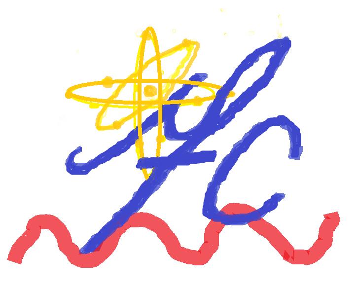 Martin Field's Signature