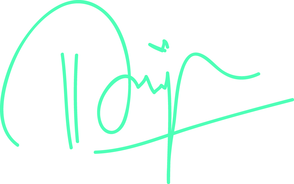 Tari puteri's Signature