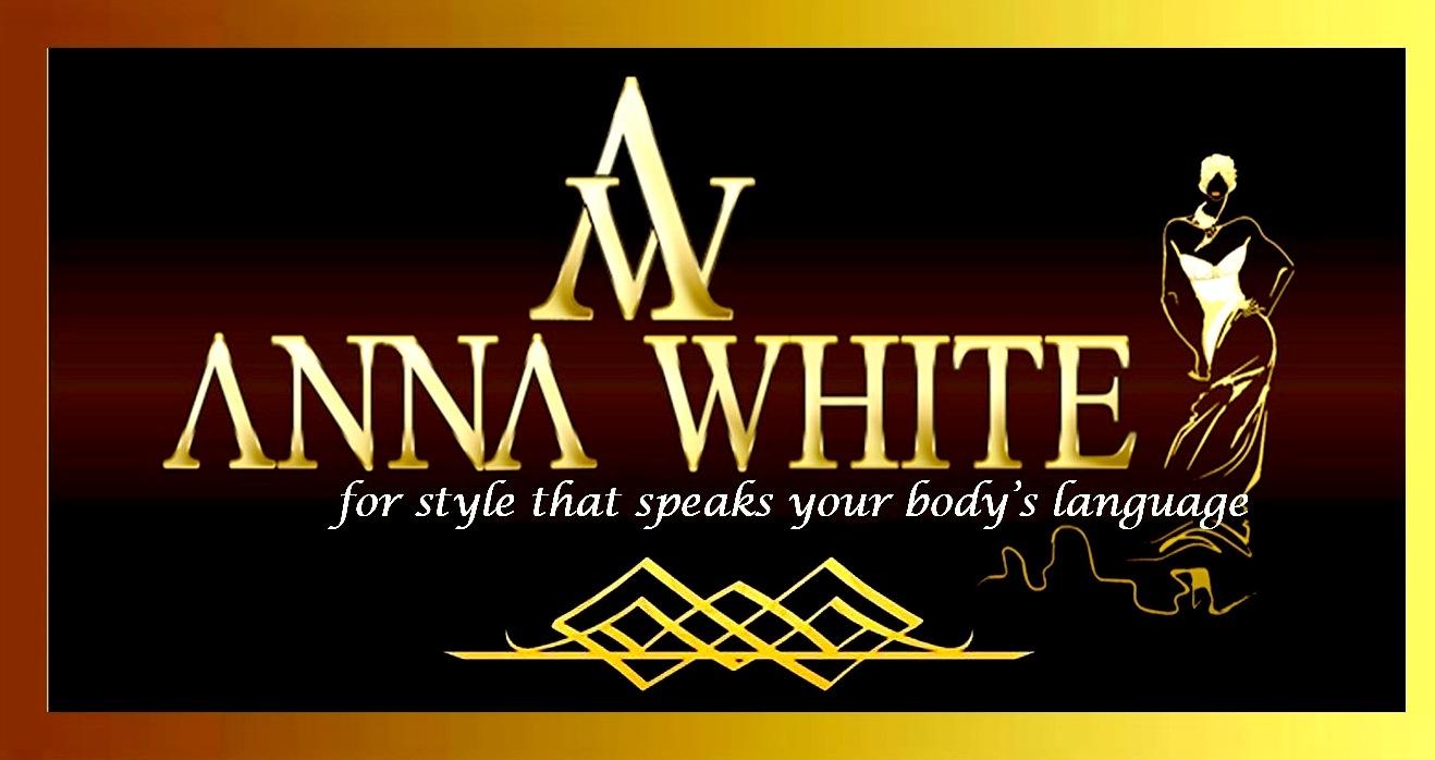 Anna WHITE's Signature