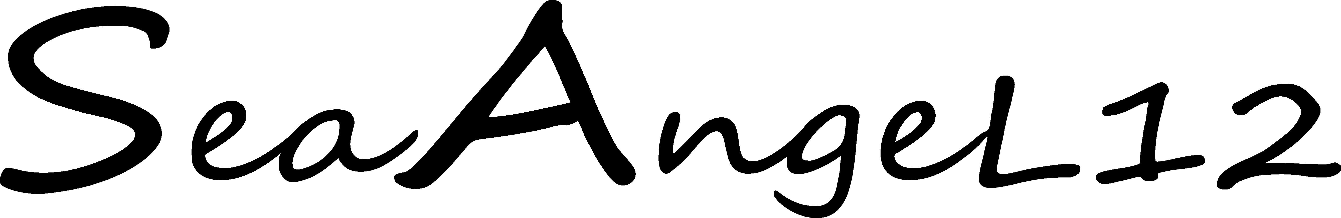 SEAANGEL12's Signature