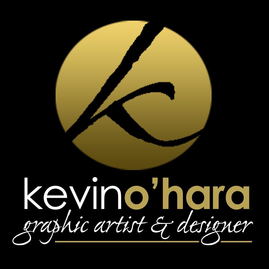 Kevin O'Hara's Signature