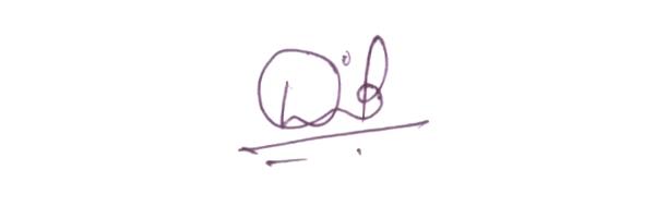 Kalakarts's Signature