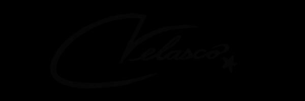 Chelsea Velasco's Signature