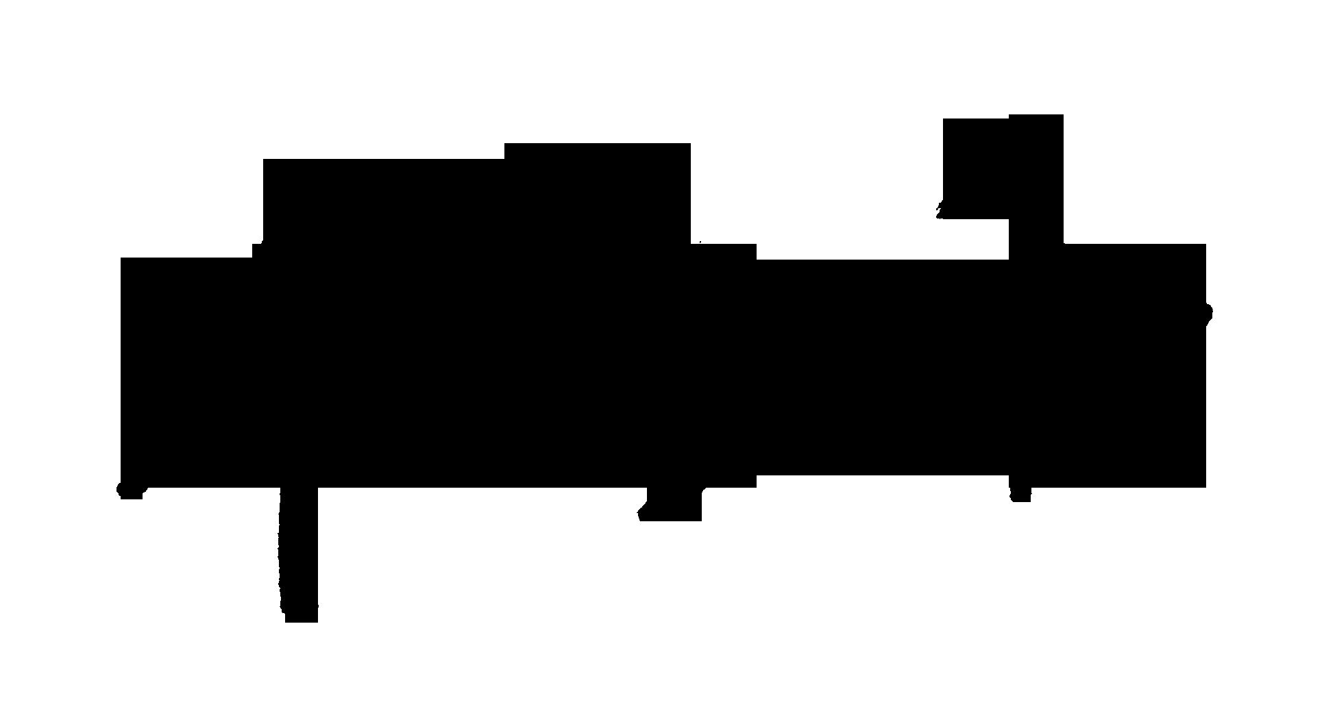 Alberto Insua's Signature