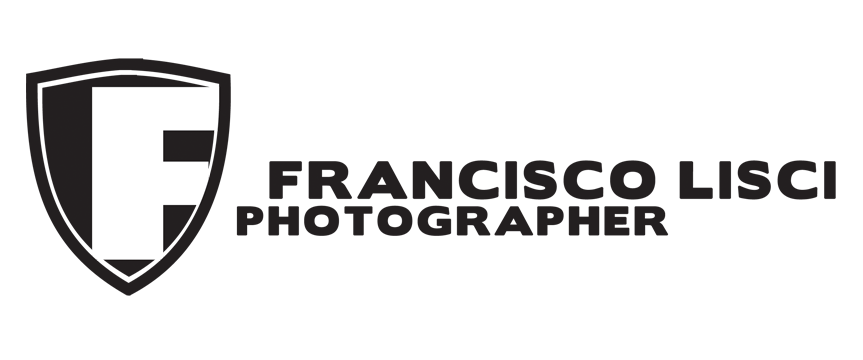 Francisco Lisci's Signature