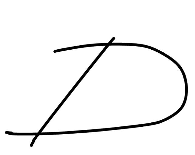Diana Grigoryeva's Signature