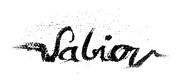 Sabio's Signature