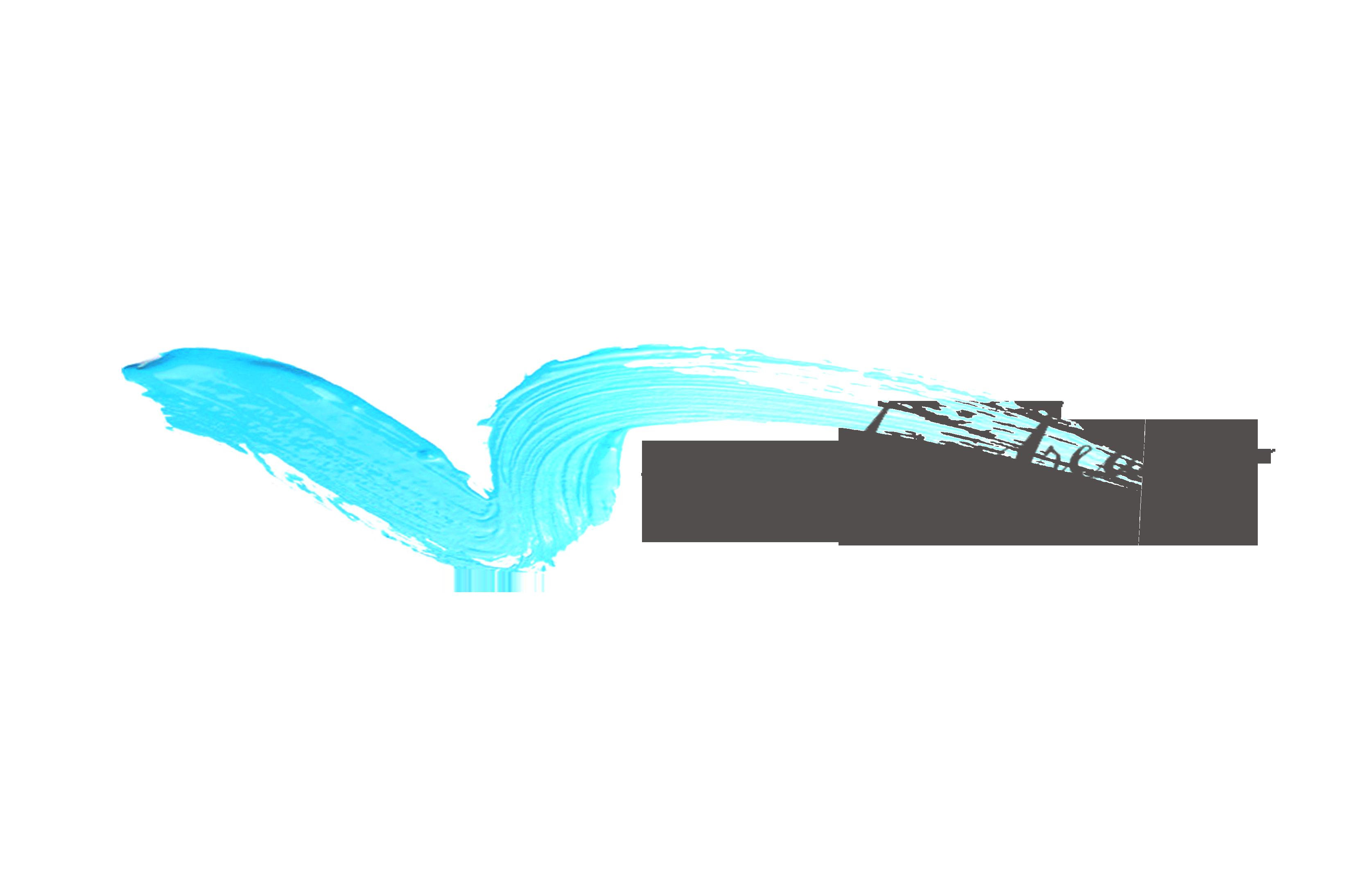 Uponaday Dreamer's Signature