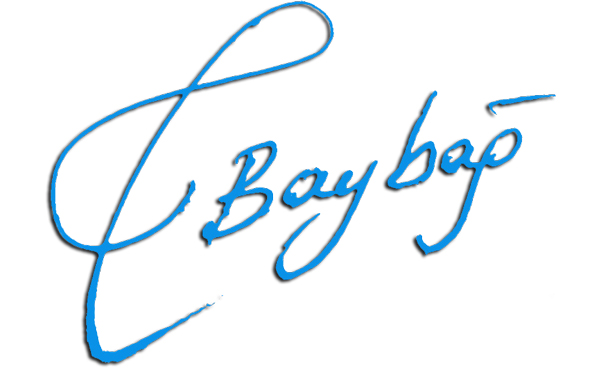 tulay baybag's Signature
