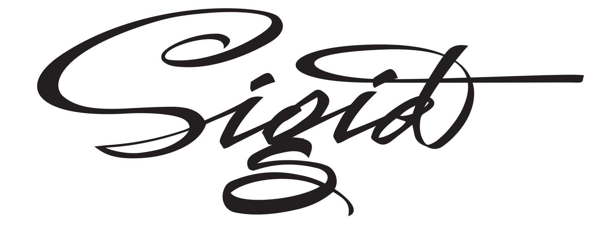 MSIGID MIKO's Signature