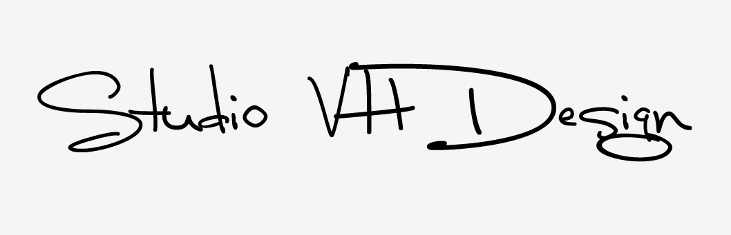 Voula Hadjiathanassiou's Signature