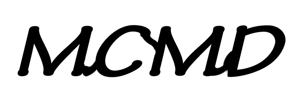 MCM Design's Signature