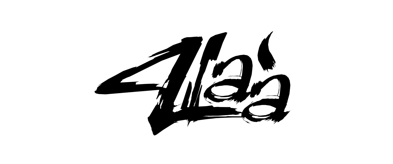 alaa kadhum's Signature