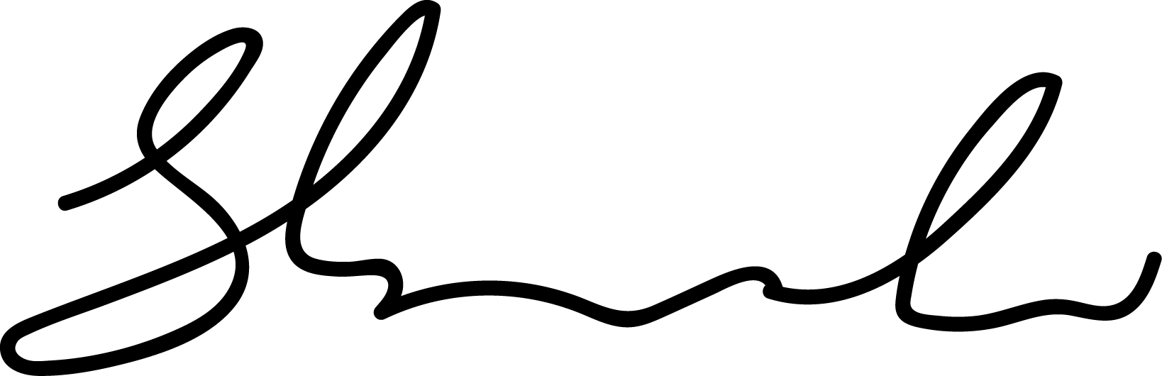 Sheila Chitizadeh's Signature