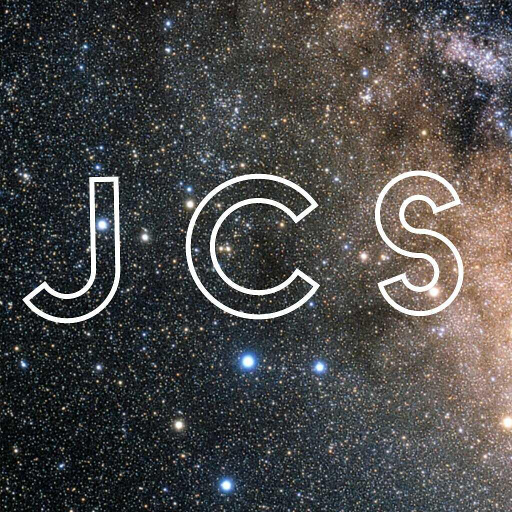 J.C. S.'s Signature
