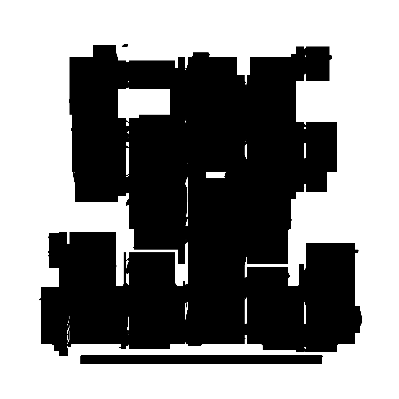 Eds Planilla's Signature