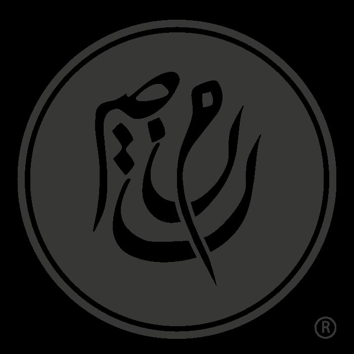 Montaser Rajabi's Signature